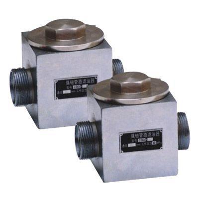 安徽淮北�R德克��S�V芯1250530、Y型�^�V器