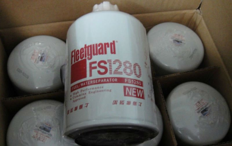 双鸭山E1-20汉克森精密滤芯龙沃滤芯多少钱