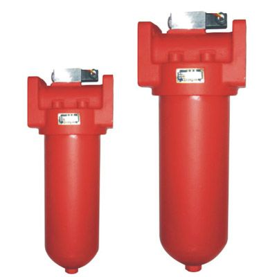 徐州贺德克工程机械滤芯033D010BN3HC、除尘设备