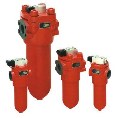 喀什HX-400X3、HX-400X3黎明过滤器滤芯滤清器厂家