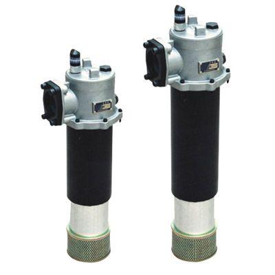 ZU-A630X10FP、TFB02-70X30液压站过滤器、滤芯延安滤芯过滤器厂家
