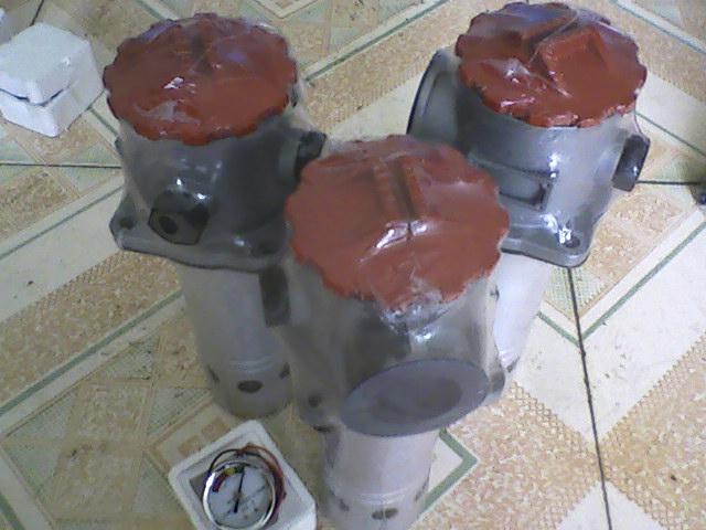 吉林�L春�R德克液��V芯系列101013R03BN、翡翠�V芯