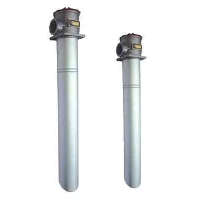 江西TF-160X180L-YC、SRLF-110X20P�V山�C械�^�V器