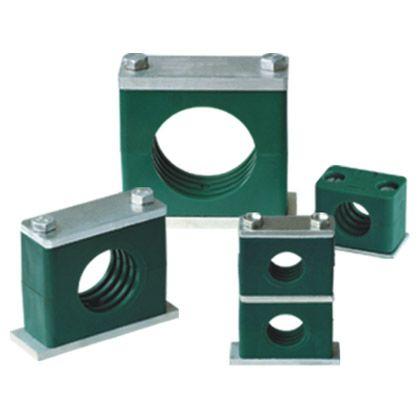 嘉兴LH0500D5BN5HC、LH0500D5BN5HC黎明液压滤芯简介物美价廉优质产品
