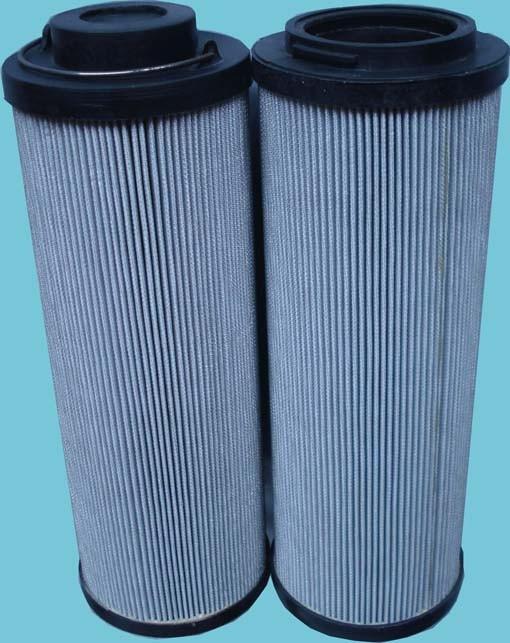 江西抚州LW0330R010BNHC滤芯、液压滤芯龙沃滤业公司