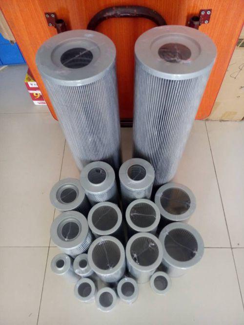 ZU-H400X5FP、GU-H63X10P液压油过滤器凶林通化两讲江滤芯过滤器厂家