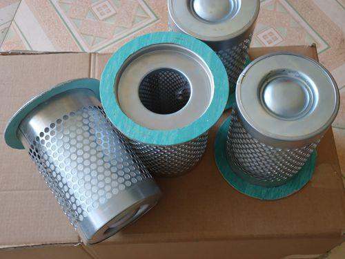 泸州贺德克工程机械滤芯11104D03BH、BOLL烛式滤芯