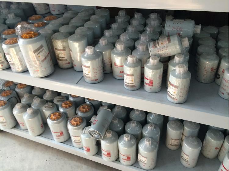 新疆新疆贺德克液压滤芯系列11716D12BN、YWZ系列液位液温计