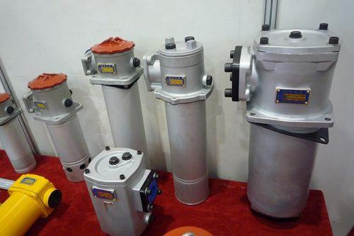 江西赣州公司电话龙沃滤业LW0110R010BNHC滤芯、液压滤芯
