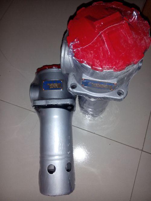山东青岛报价龙沃滤业LW0850R010BNHC滤芯、液压滤芯