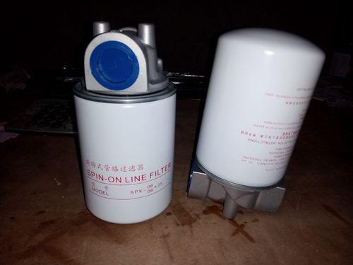 博尔塔拉自治州D-M76X2、EF7-100黎明油箱盖