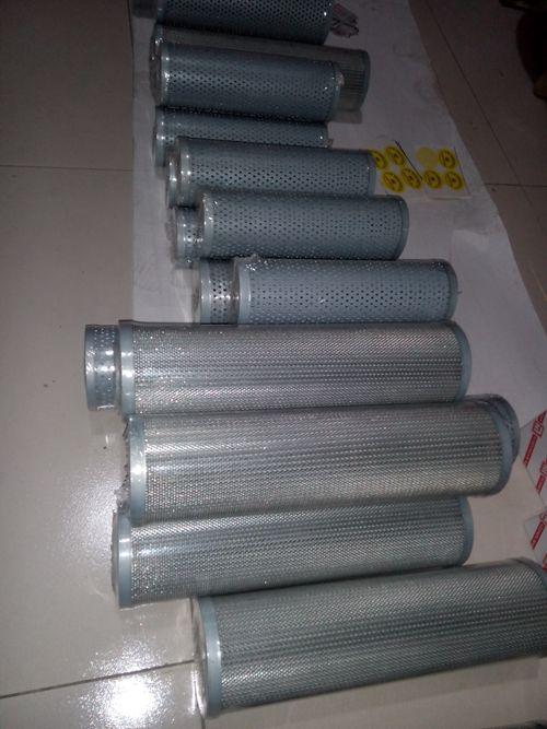 连云港GX-25X20、GX-25X20黎明液压滤芯参数去除杂质滤芯
