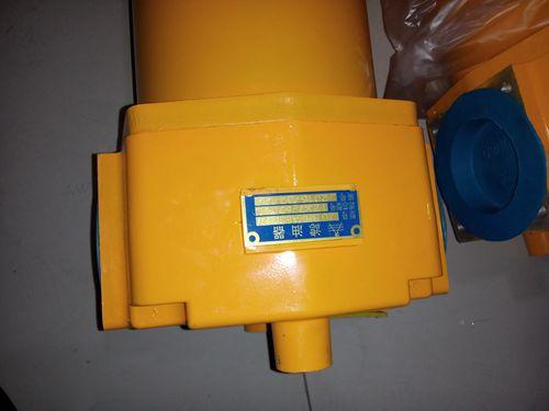 黑��江�u西�R德克波��V芯10808D06BN、回油�^�V器