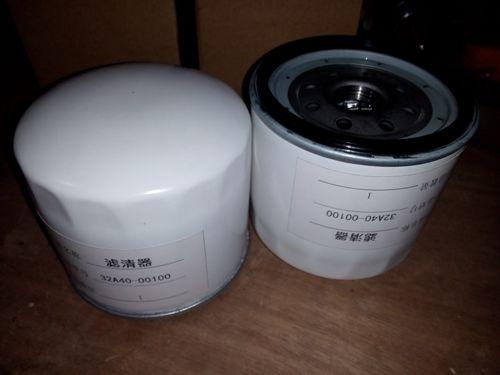 珠海市QUQ5-10X10、D-M33X2黎明油箱�w