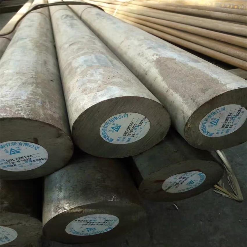 上海28NiCr10合金钢价格