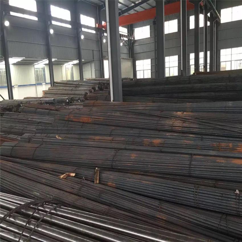 欧标4.7003特殊钢多少钱一吨