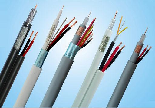 連州MYP3*701*25礦用電纜MCP屏蔽礦用移動電纜廠家直銷