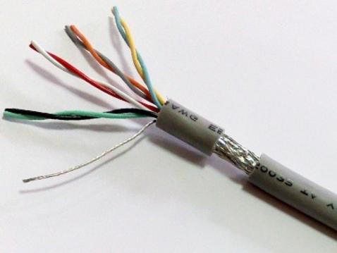 涪城錫林浩特MYMYP3*251*16軟芯橡套電纜