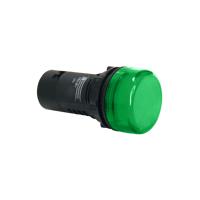 江西施耐德XB2系列指示灯一级代理商