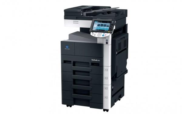 大連優至辦公:復印機租賃、打印機復印機維修