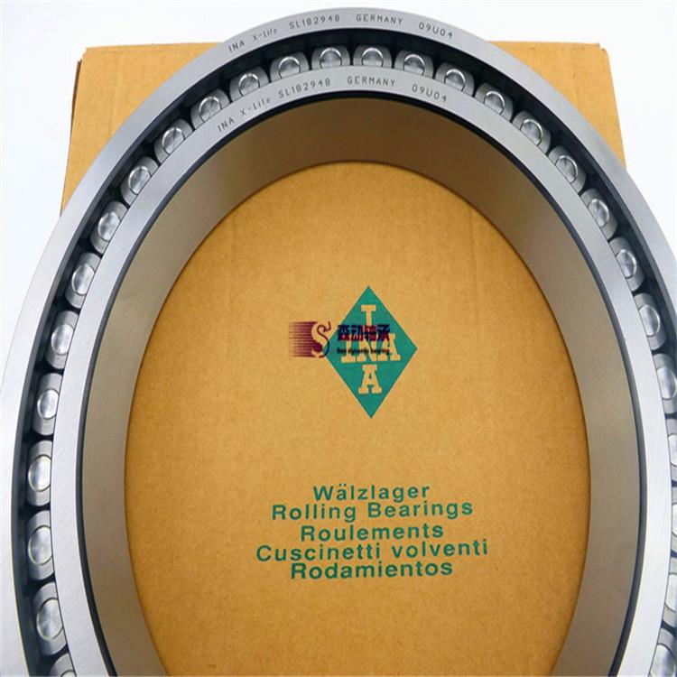 22311ekf801轴承鄂州iko轴承长寿命的▽