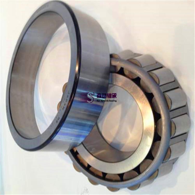 HN15轴承佳木斯轧机轴承解决方案