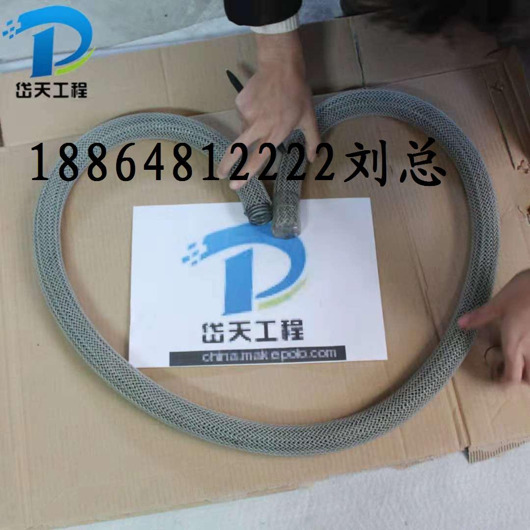 枝城��射玻璃�w�S公司