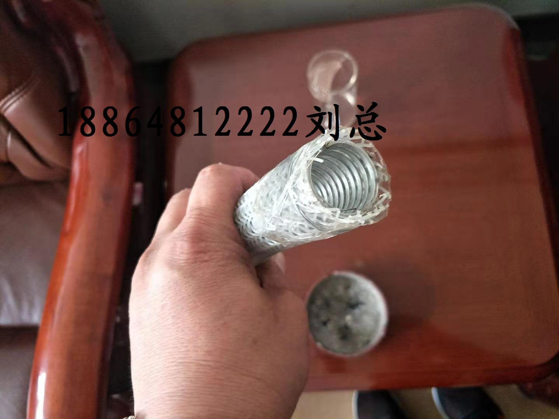 寧波玻璃纖維鋼筋玻璃纖維鋼筋塑料盲溝管