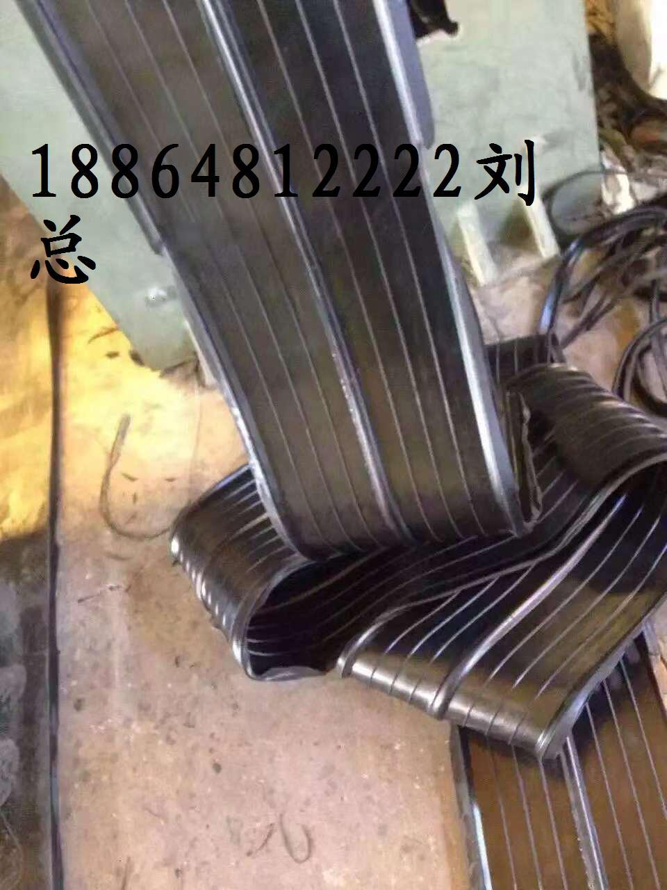 晉城噴射玻璃纖維