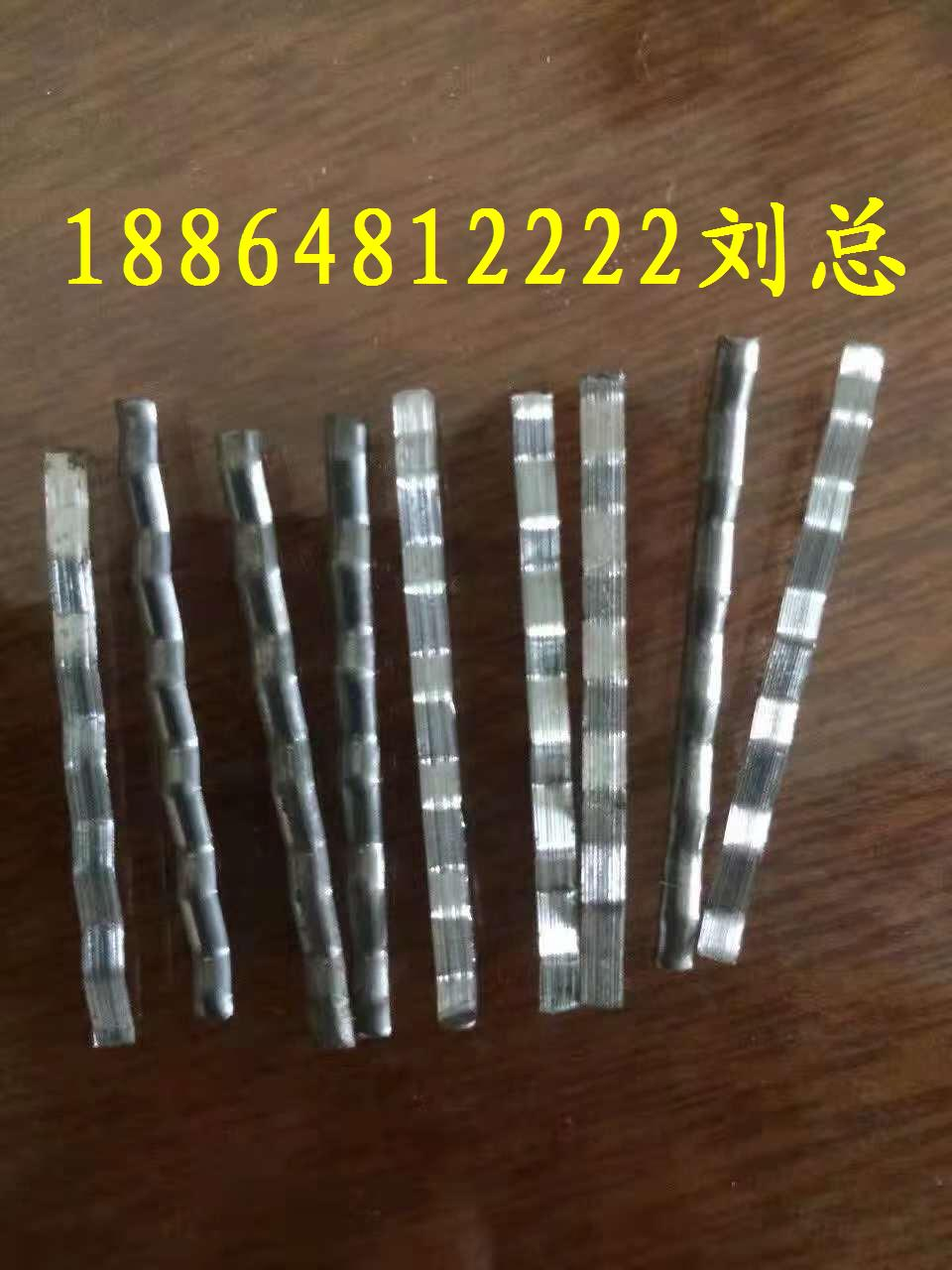 吉安玻璃纤维筋厂玻璃纤维筋厂软式透水管