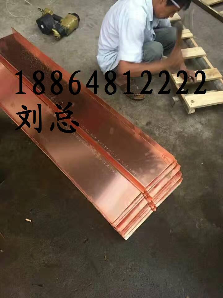 景德镇木质纤维-供应工地