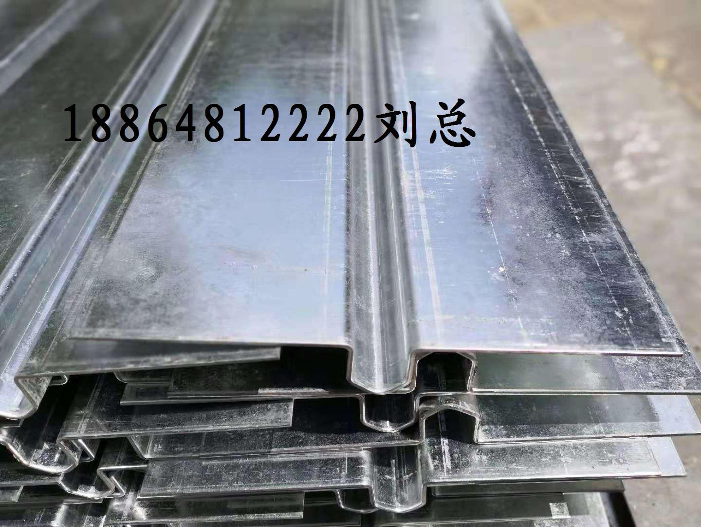 鄂尔多斯木质纤维-供应工地