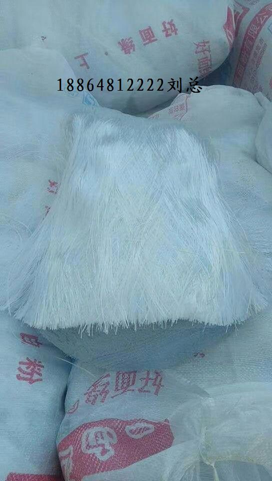 临川木质纤维-供应工地