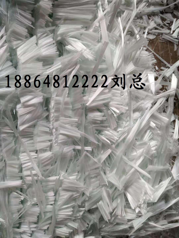 阜阳纤维素纤维