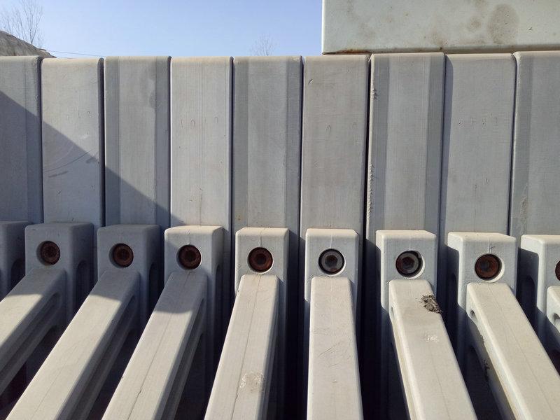 黄石二手不锈钢压力反应釜回收公司