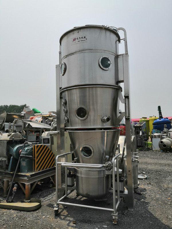 郑州二手污水处理厂家电话