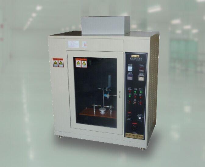 供应LK-6603漏电起痕试验仪(电痕化指数试验仪)