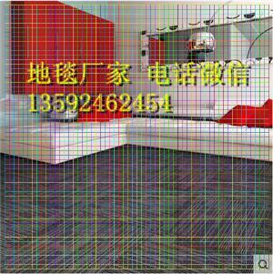 河南省汝州市想批发买地毯非得去郑州吗卖家厂家