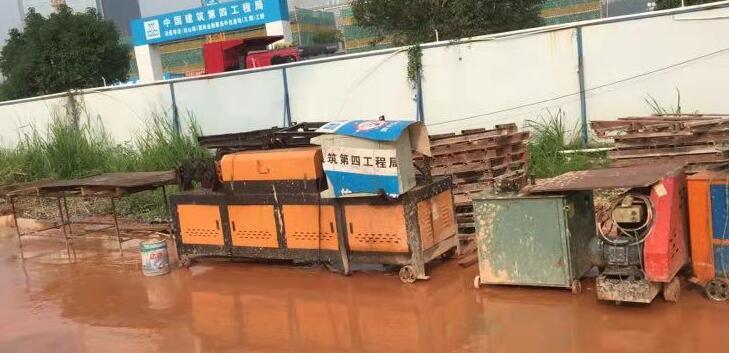 东坑到广州市万博最新体育app搬厂、搬家欢迎您