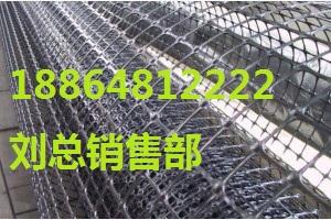 平湖玻璃纤维筋-供应工地