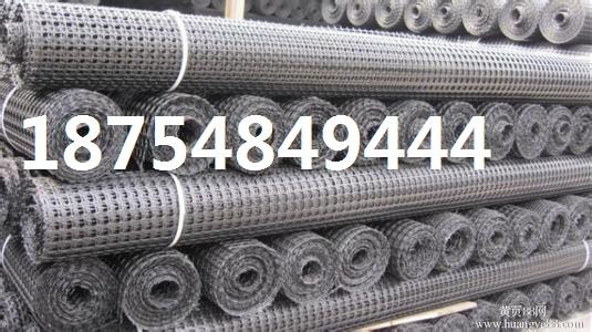 南京纤维素纤维