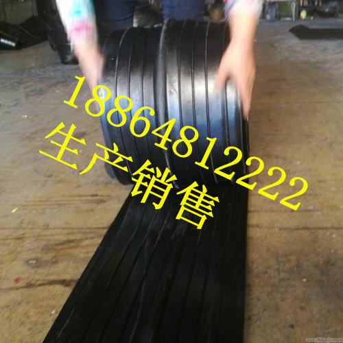 宜州木质纤维