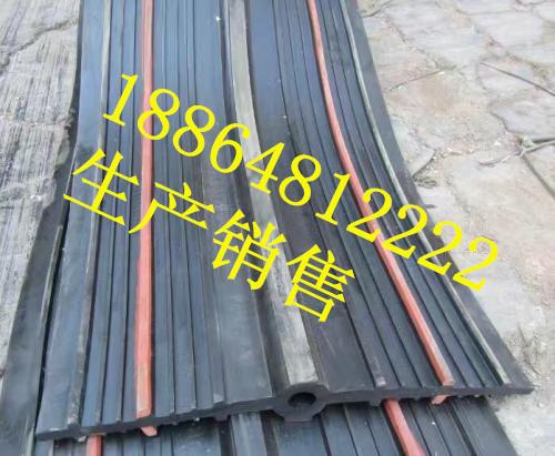 麗水鋼纖維工廠銷售