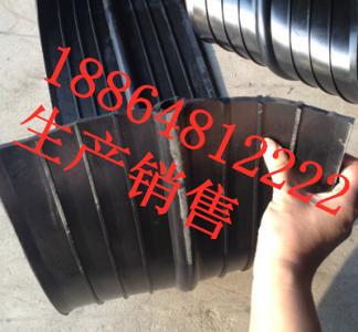 遵義鋼纖維工廠專業