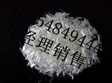 邵阳塑料盲沟管玻璃丝