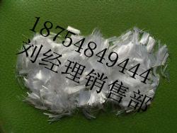 宁国螺旋塑料裹丝管宁国软式透水管-厂商