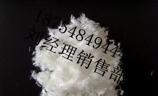 临沂螺旋塑料裹丝管临沂塑料盲沟管-厂商