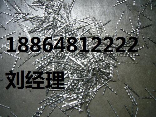 沧州玻璃纤维筋厂-岱天供应