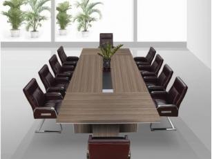 会议桌 世纪恒义专注会议桌的研发生产 厂家直销