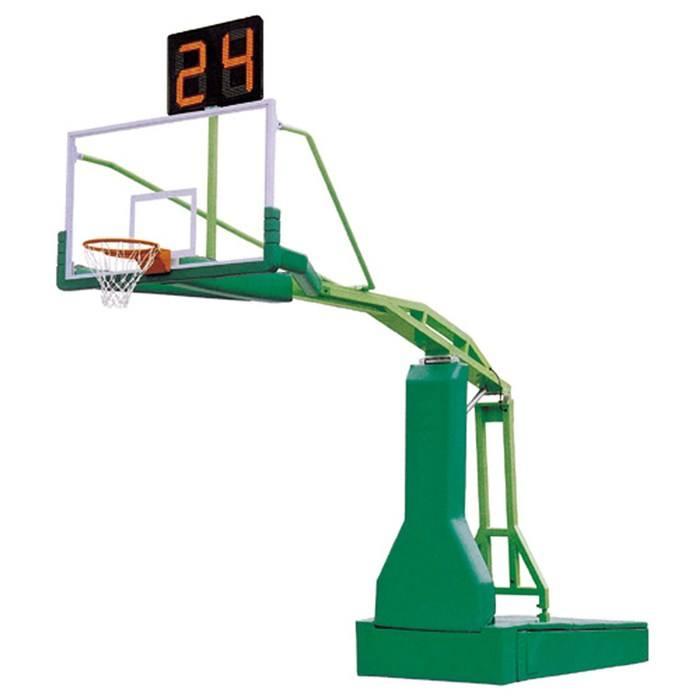 体育器材厂家篮球架批发